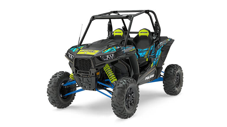 rzr-xp-1000-eps-velocity-blue