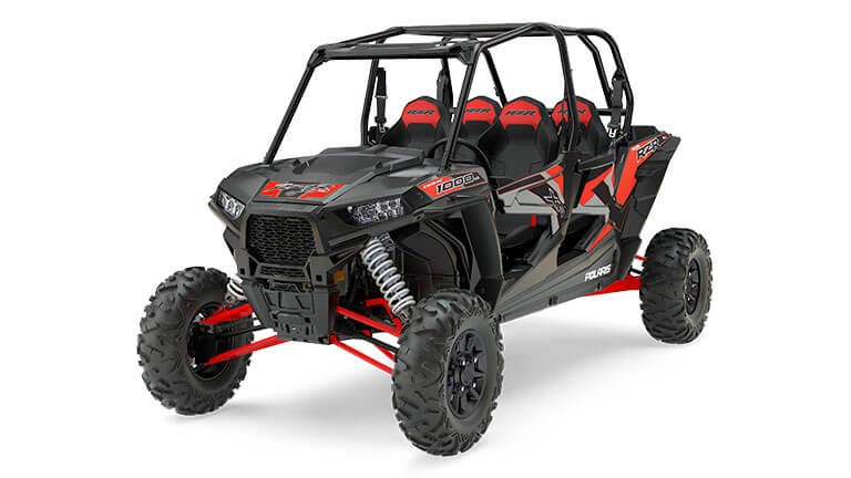 rzr-xp-4-1000-eps-titanium-metallic