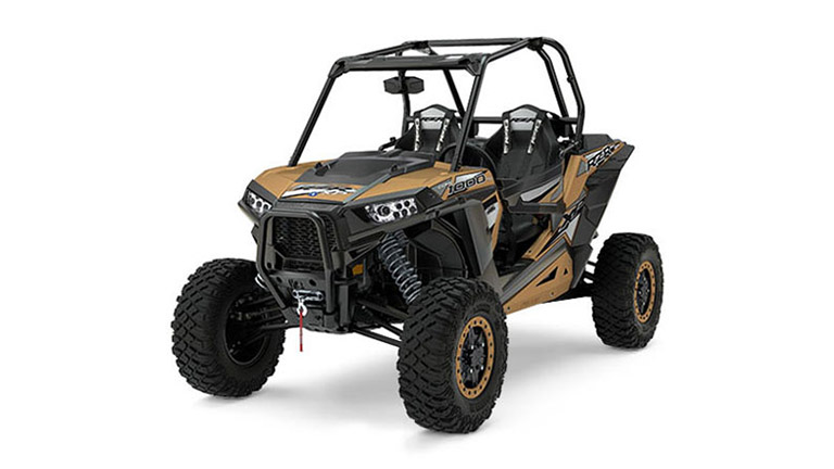 rzr-xp-1000-eps-gold-metallic