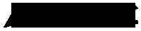 RZR Logo