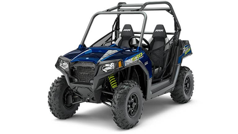 rzr-570-eps-navy-blue