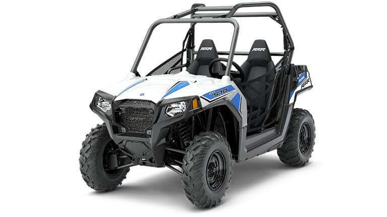 rzr-570-in-mold-white-lightning