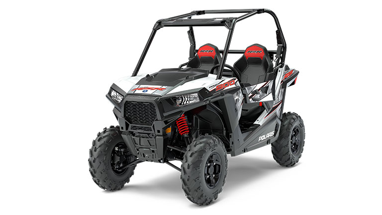 rzr-900-eps-white-lightning