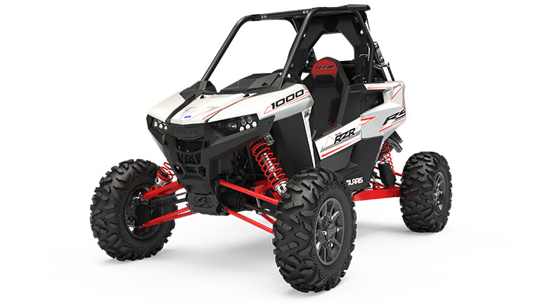 rzr-rs1