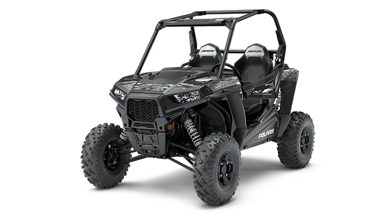 rzr-s-900-eps-black-pearl