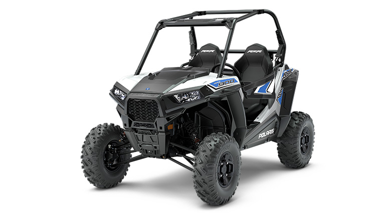 rzr-s-900-in-mold-white-lightning