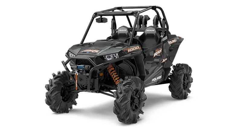 rzr xp 1000 eps high lifter edition stealth black 2018 rzr side x sides polaris off road vehicles 2010 rzr 800 fuse box location at soozxer.org