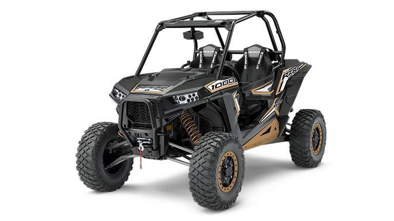 rzr xp 1000 eps trails rocks edition stealth black 2018 rzr side x sides polaris off road vehicles 2012 polaris rzr 800 fuse box location at crackthecode.co