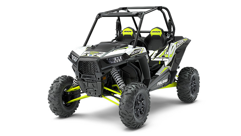 rzr-xp-1000-eps-white-lightning