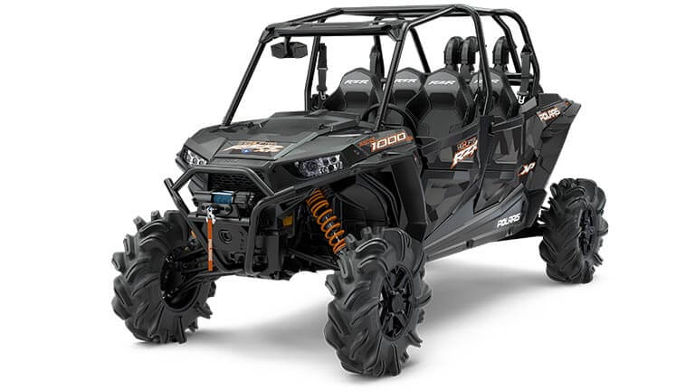 rzr-xp-4-1000-eps-high-lifter-edition