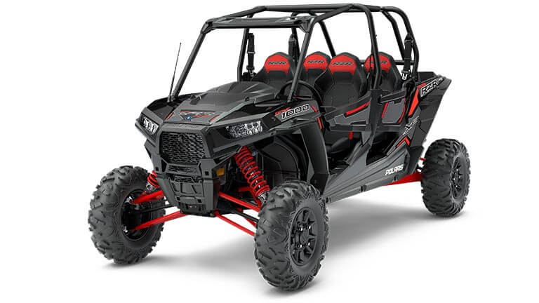 rzr-xp-4-1000-eps-ride-command-black-pearl