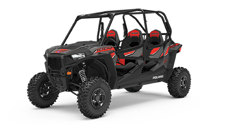 Side By Side Atv >> Rzr Side By Sides High Performance Off Road Trail Atvs Polaris