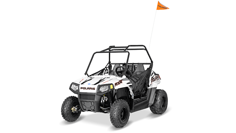 Polaris Side By Side >> Youth And Kids Side By Side Sxs Polaris Off Road Vehicles