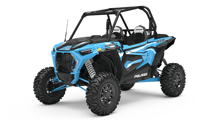 rzr-xp-1000-ride-command