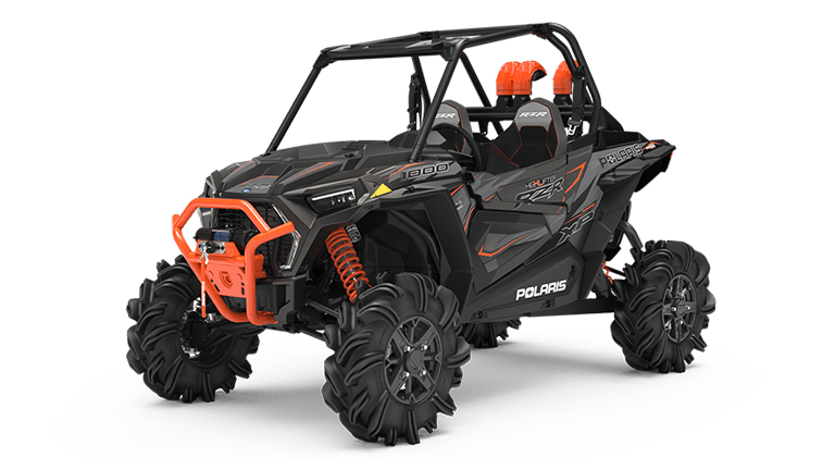 rzr-xp-1000-eps-high-lifter