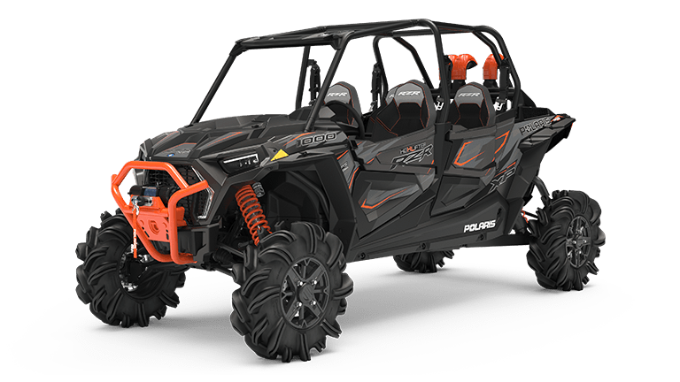 rzr-xp-4-1000-eps-high-lifter