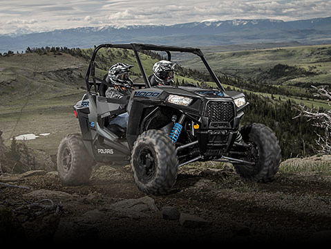 Rzr S 1000 | Upcoming Car Release 2020