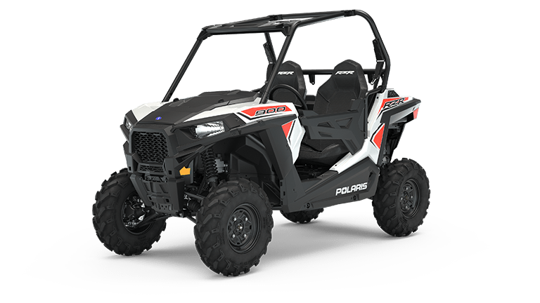 Side by Side Reviews & Ratings | Polaris RZR