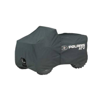 Sportsman® Trailering Cover - XP 1000 S