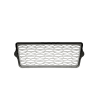 Painted Front Grille - Turbo Silver - Image 2 de 6