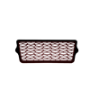 Painted Front Grille - Midnight Cherry - Image 2 de 5