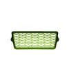 Painted Front Grille - Lime Squeeze - Image 2 of 5