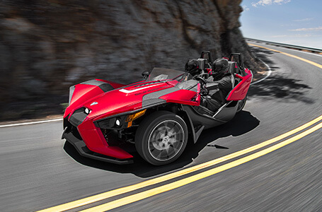 stories polaris slingshot. Black Bedroom Furniture Sets. Home Design Ideas