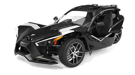 slingshot grand touring - Polaris Slingshot Roof