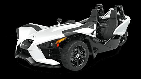2019 polaris slingshot s 3 wheel motorcycle polaris slingshot Slingshot Gun slingshot s