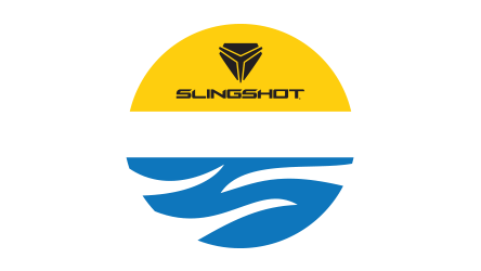 Slingshot Road to Hana - Sweepstakes | Polaris Slingshot