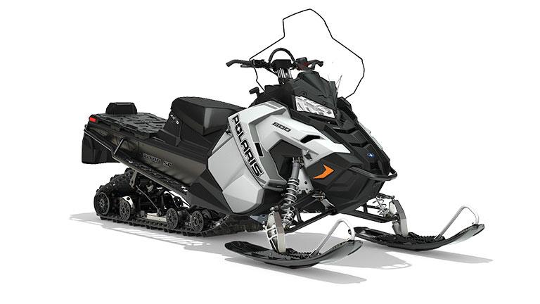800 TITANSP 155