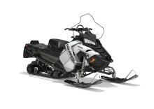 800 TITAN™SP 155