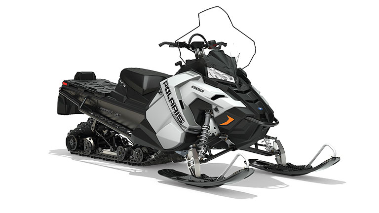 800 TITAN® SP 155