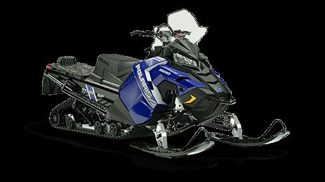 TITAN SP 155