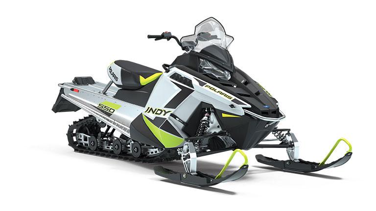 550-indy-144-es