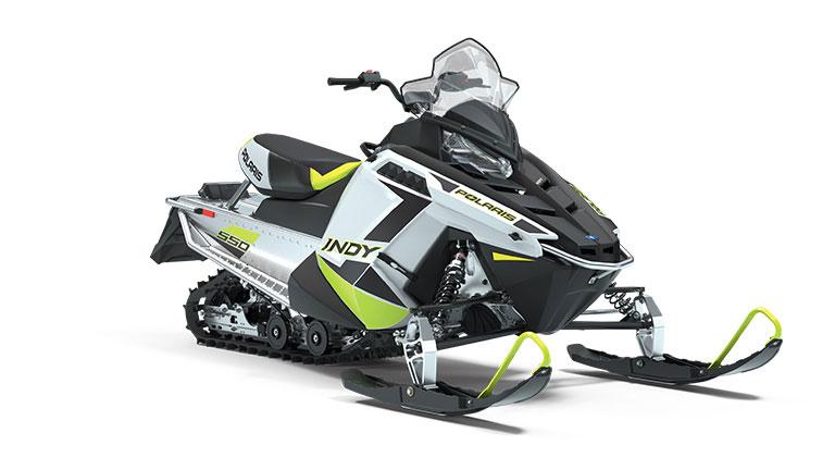 550-indy-121-es