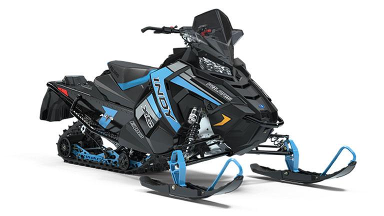 600-indy-xc-129