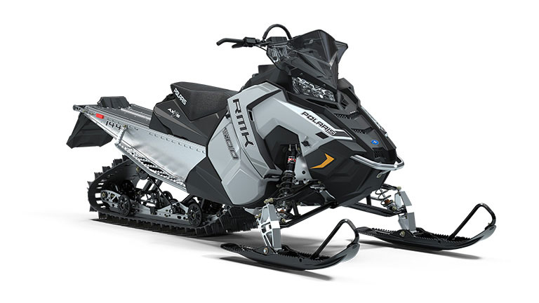 600-rmk-144