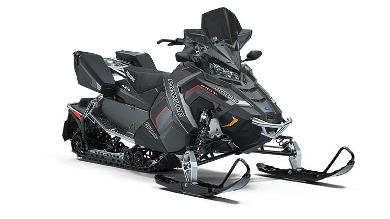 600-switchback-adventure-es