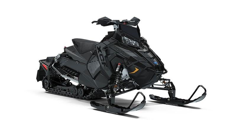 600 Switchback XCR