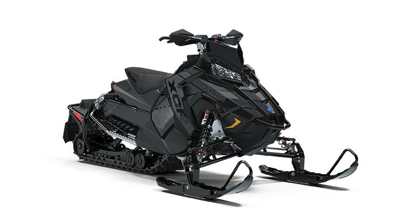 600 Switchback® XCR®