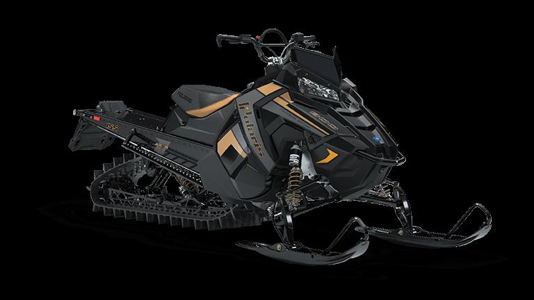 800-pro-rmk-155-3-inch