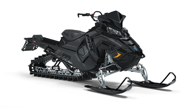 800-pro-rmk-163-3-inch