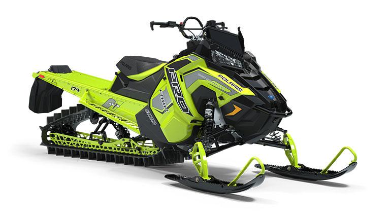800-pro-rmk-174-3-inch
