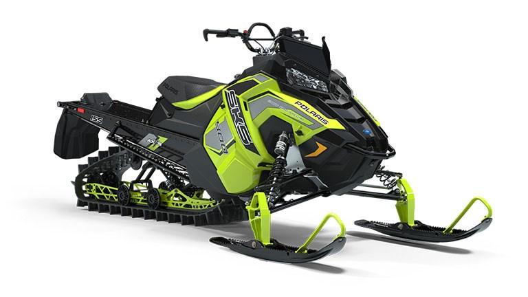 800 SKS 155