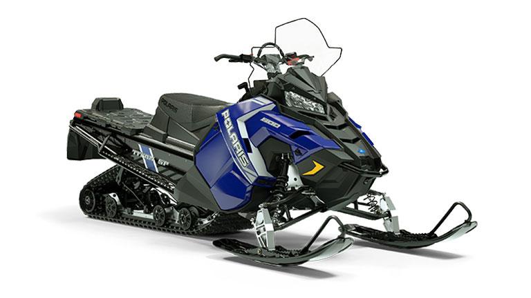 800-titan-sp-155-es