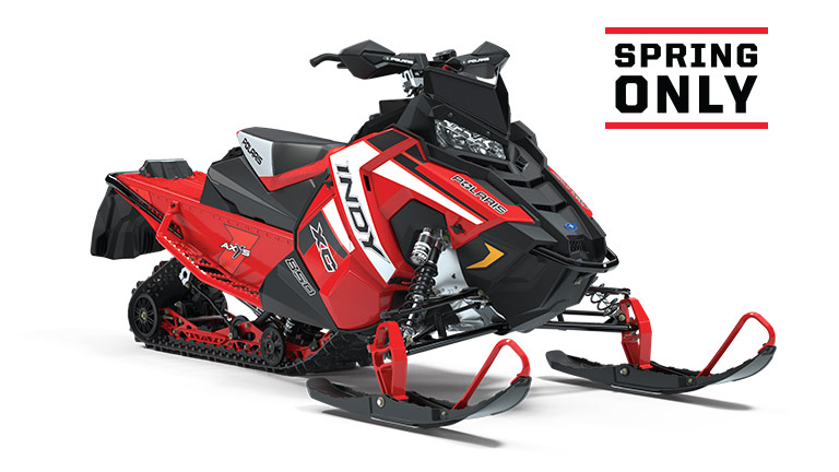 850-indy-xc-129