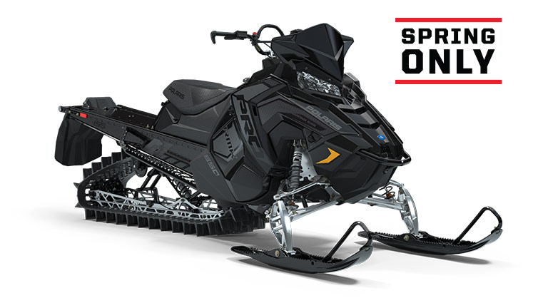 850-pro-rmk-155-3-inch