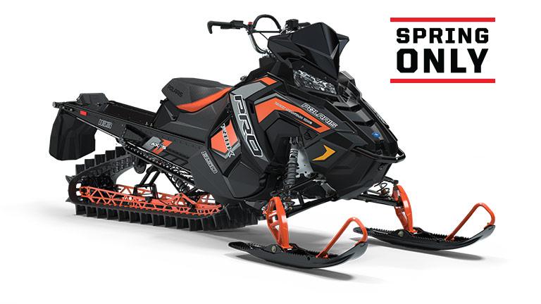 850-pro-rmk-163-3-inch