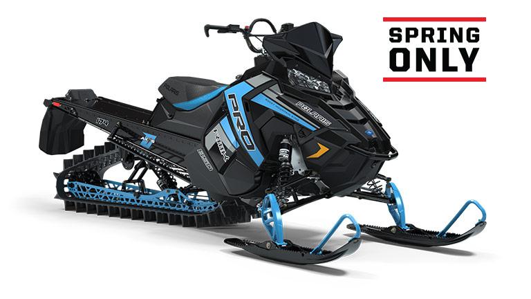 850-pro-rmk-174-3-inch